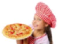 пицца мк.jpg