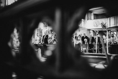 Anja_und_Sebastian_Hochzeitsfotograf_Ulm