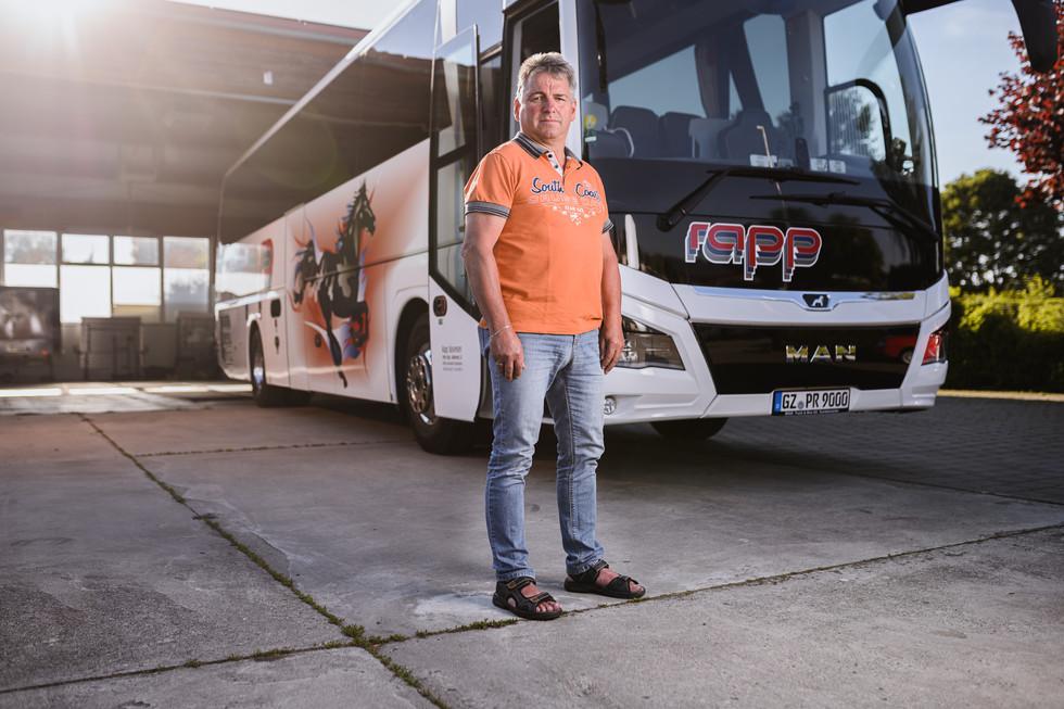 Peter Rapp