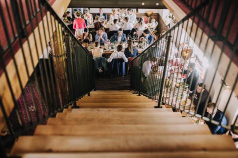 Anna_und_Stefan_Hochzeitsfotograf_Mörsli