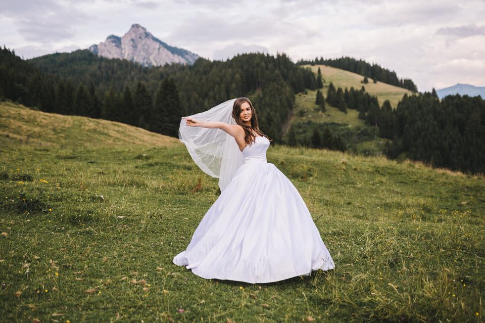 Julia_und_Sergei_013