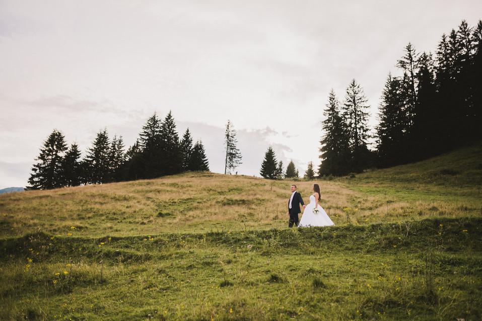 Julia_und_Sergei_Hochzeitsfotograf_֖ste