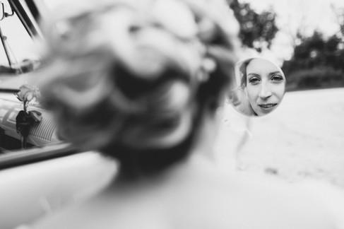 Judith_und_Daniel_Hochzeitsfotograf_Ulm_