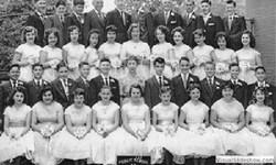 1958_graduating_class_p.s.17