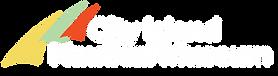 CINM-Logowhite.png