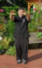 Richard Roche-Opening Posture.jpg