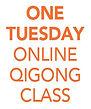 qigong-class-1-tuesday.jpg