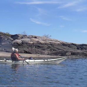 2013george pea island.jpg