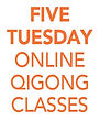 qigong-class-5-tuesday.jpg