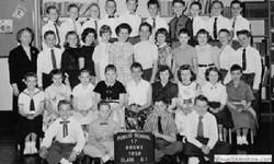 1958_6th_grade