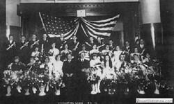 1926_graduating_class_p.s.17january