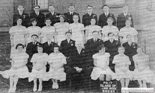 1933_graduating_class_p.s.17january