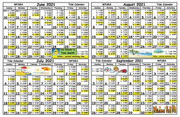 Summer Tide Calendar 2021.jpg
