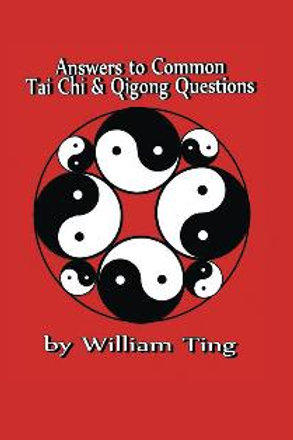 Answers to Common Tai Chi & Qi Gong Questions