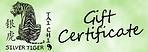 gift-certificate.png