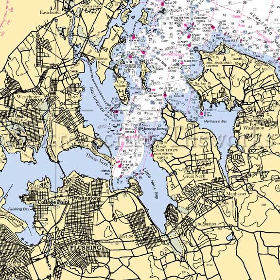 chart-city island.jpg