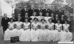 1950_graduating_class_p.s.17