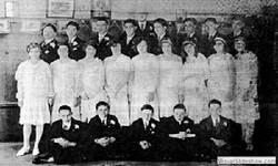 1930_graduating_class_p.s.17january