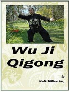 Wu Ji QiGong