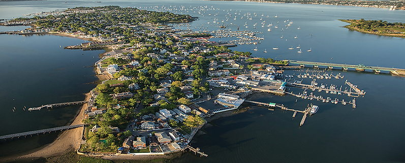 aerial-view-of-city-island.png