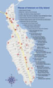 walking tour map 8.5x14-20182.png