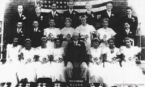 1936_graduating_class_p.s.17