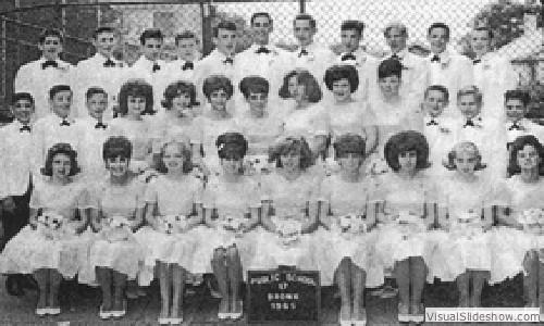 1965_graduating_class_p.s.17