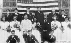 1939_graduating_class_p.s.17