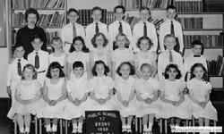 1958_2nd_grade
