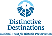 distinctive destinations.png