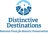 distinctive destinations.png