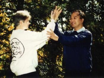 Lynne & Master Ting.jpg