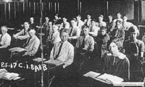 1924_graduating_class_p.s.17