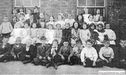 1912_graduating_class_p.s.17