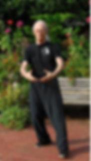 Brian Coffey Doing QiGong.jpg