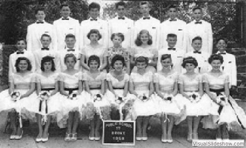 1959_graduating_class_p.s.17