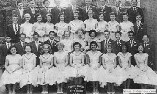 1956_graduating_class_p.s.17