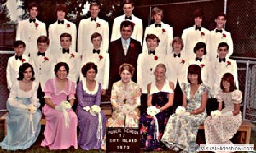 1973_graduating_class_p.s.17