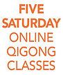 qigong-class-5-saturday.jpg