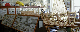 Museum-Nautical-Room.png
