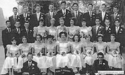 1953_graduating_class_p.s.17