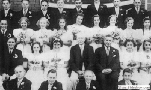 1937_graduating_class_p.s.17
