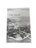 City Island by Allan Flood