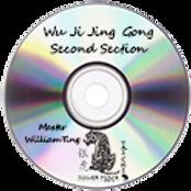 Wu Ji Jing Gong Second Section