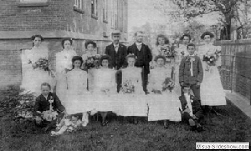 1901_graduating_class_p.s.102