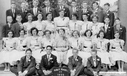 1955_graduating_class_p.s.17