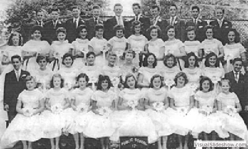 1957_graduating_class_p.s.17