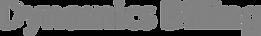 Dynamics Billing Logo-8_edited.png