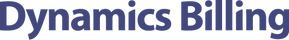 Dynamics Billing Logo-8.png