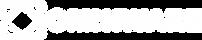 Omniware Logo Whitexxxhdpi.png